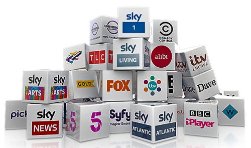 sky tv new (2).png