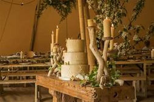 wedding image.jpg_1577020403