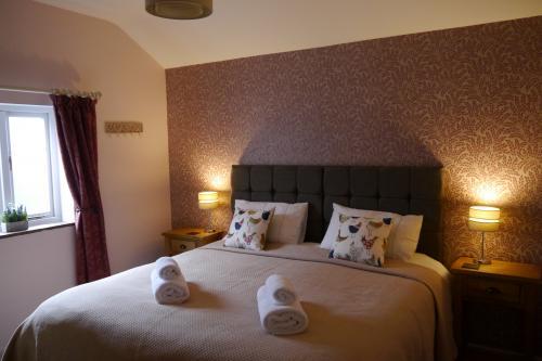 Bedroom.JPG_1525873526