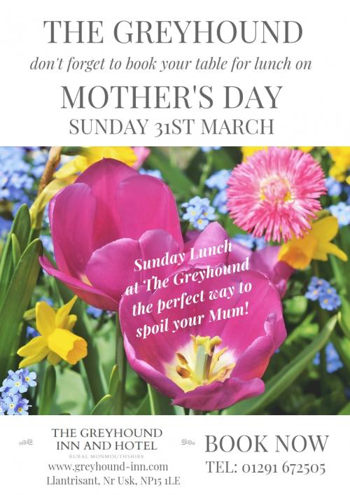 Mother's Day The Greyhound Poster Draft 1.jpg_1551