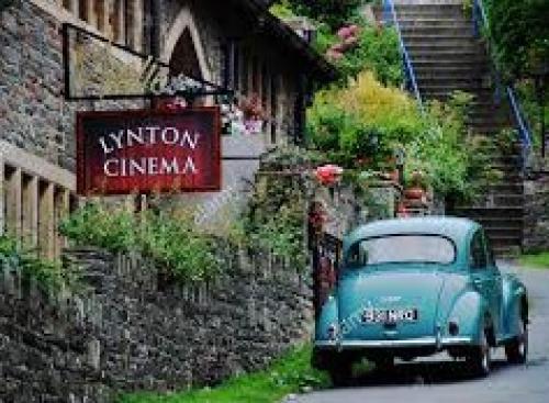 Lynton Cinema.jpg_1518710376