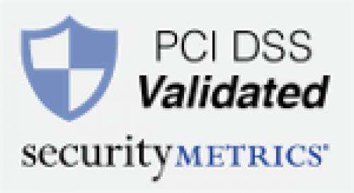 PCI_DSS_Validated_light.png_1560179816