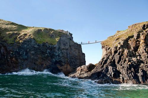Carrick A Rede Rope Bridge.jpg