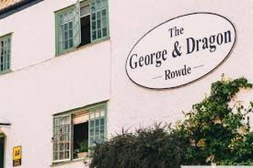 Places To Eat - George & Dragon Rowde.jpg_15442724