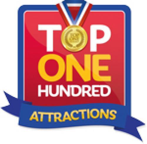 Top 100.jpg_1552909613