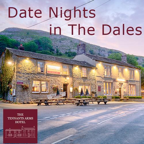 TAK Date Nights Tennants.png_1565764278