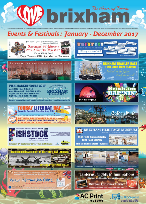 Love Brixham Events 2017 (Custom).png