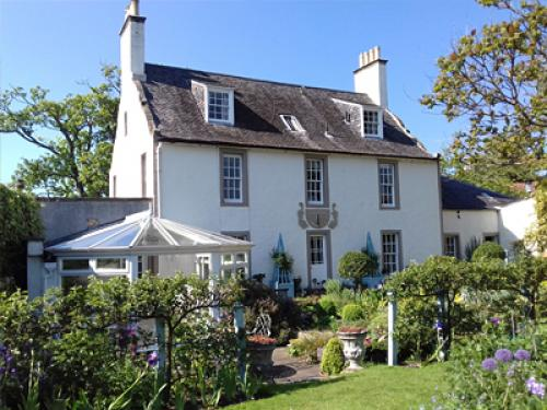 The Shepherd House,Inveresk, Inveresk, MidlothianEh21 7th