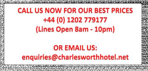 charlesworth.png_1587638835