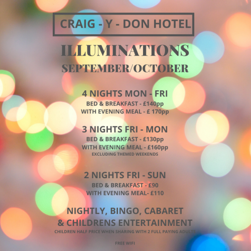 Illuminations.png_1588314426