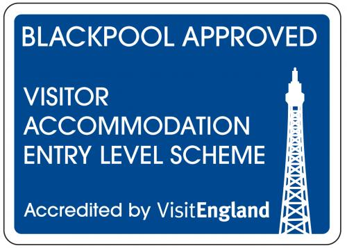 Blackpool Approved Entry Level.jpg