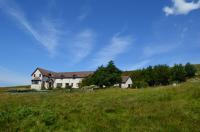 Ardvreck House 3