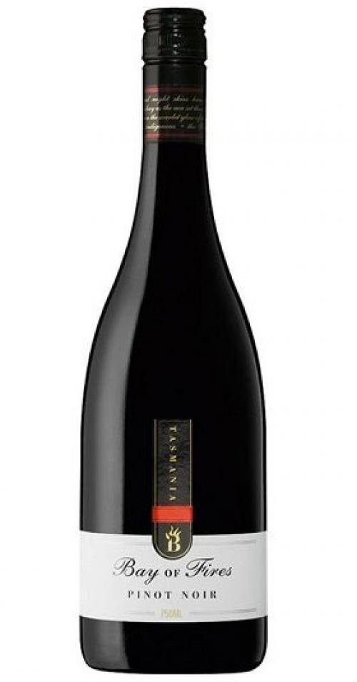 Bay-of-Fires-Pinot-Noir-Tasmania-and-GP-Brands-280