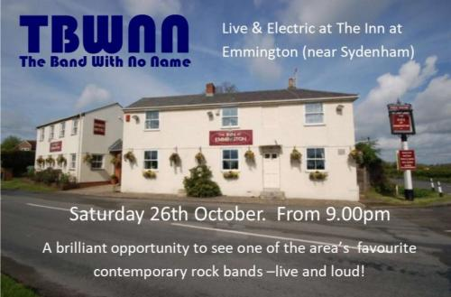The Inn At Emmington Gig Poster (5).jpg_1580075574