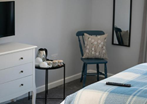 Room 6 (1).jpg_1555317448