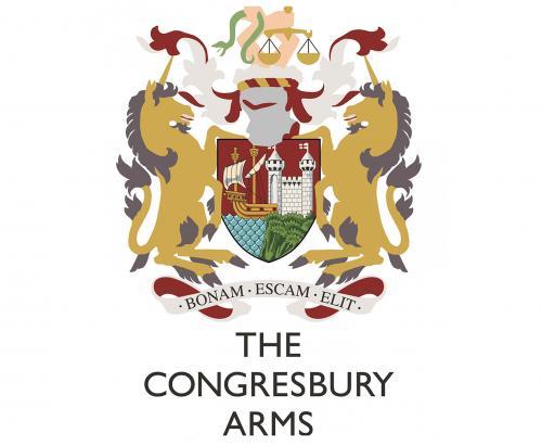 Congresbury Logo.jpg_1559041211