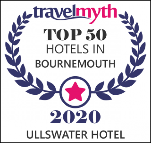 travelmyth_96986_bournemouth__p46_y2020en_web.png_