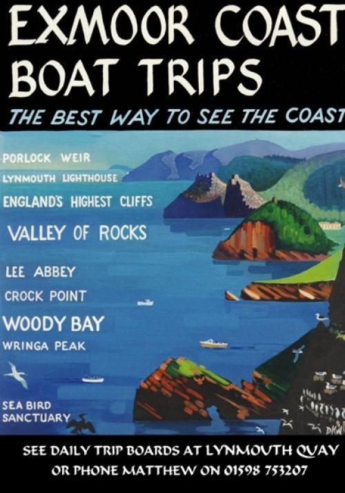 Lynmouth Boat Trip.jpg_1518811006