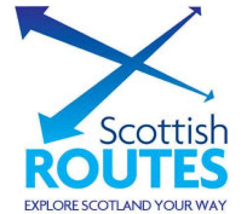 scottish-routes.jpg