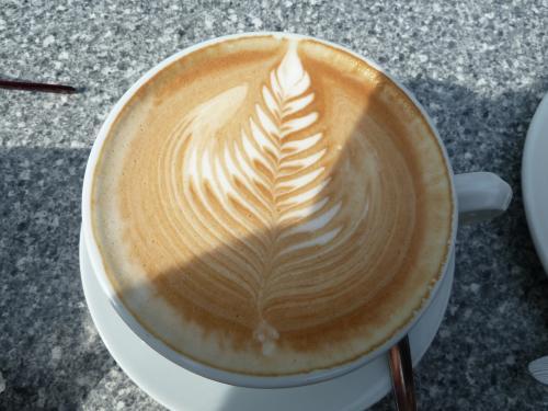 coffee.JPG_1539357944
