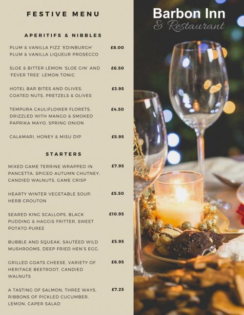 barbon inn festive menu - aperitif &nibbles2.jpg