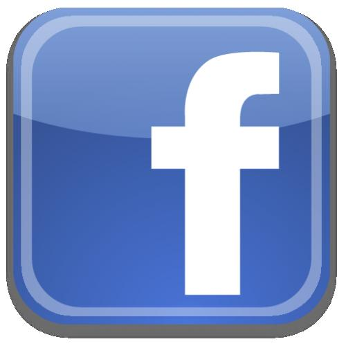 facebook1.jpg_1538644084