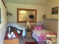 Rolands Croft Guest House 6