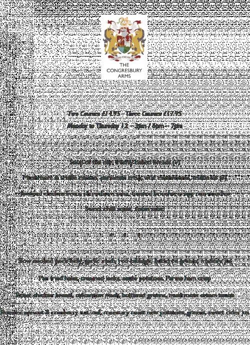 Set menu Jan 2020.png_1579457191