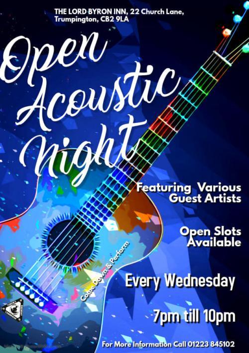 acousticnight.jpg_1583441390