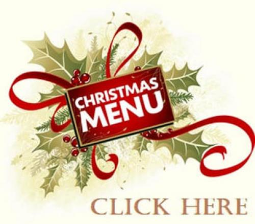 christmas-menu-2017-button.jpg