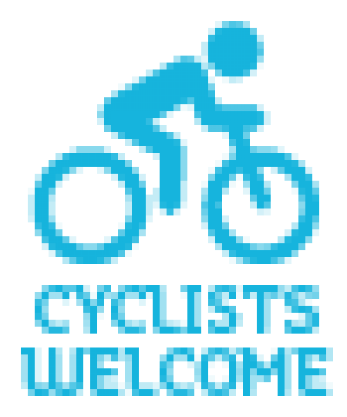 Cyclists Welcome .png