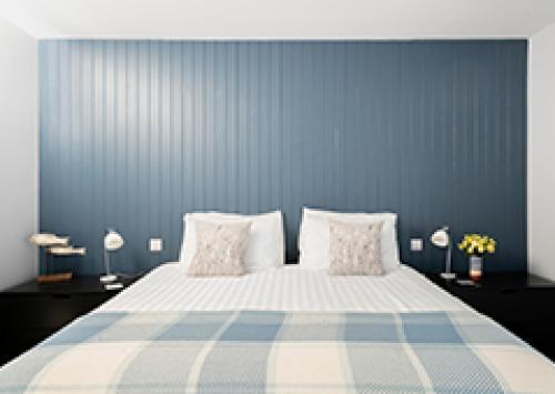 Room 1 (3).jpg_1555078677