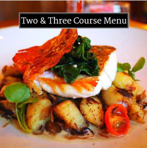 2 &3 course menu.png_1581606339
