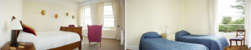 fb_babbacombe_rooms.jpg_1562860496