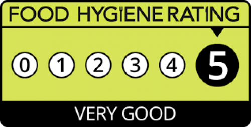 Food Hygiene rating new.png_1556268644