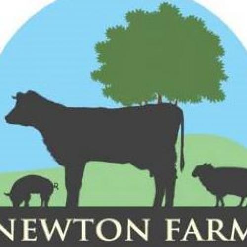 Newton Farm.jpg