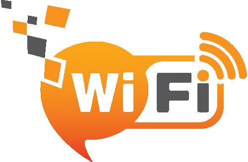 wifi_logo.png
