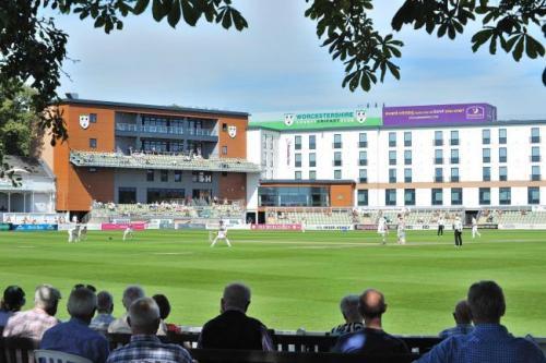 cricket clib.jpg_1572435465