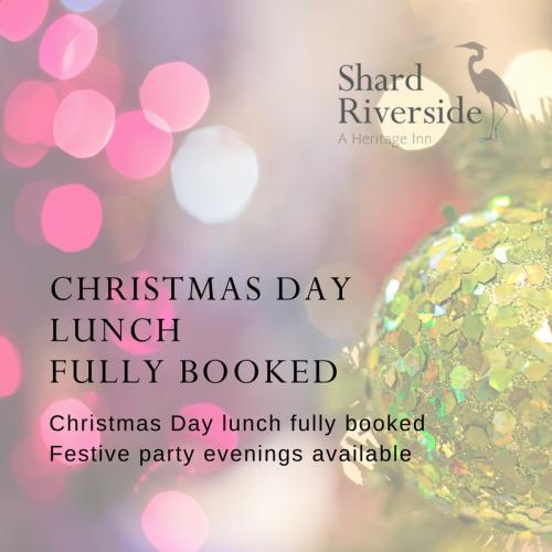 2017 shard Christmas lunch booked-3.jpg