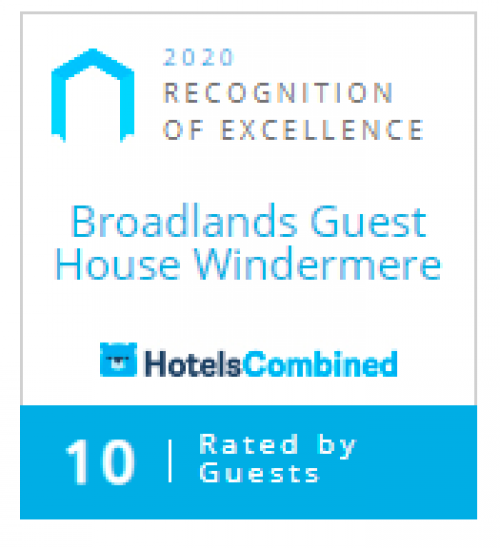Hotels Combined2020a.png_1580579227