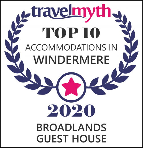 Travelmyth award.png_1580503327