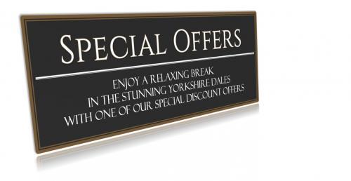 Special Offers Website.jpg_1557239764