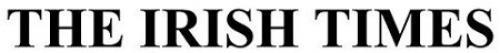 irish-times.jpg_1589902916