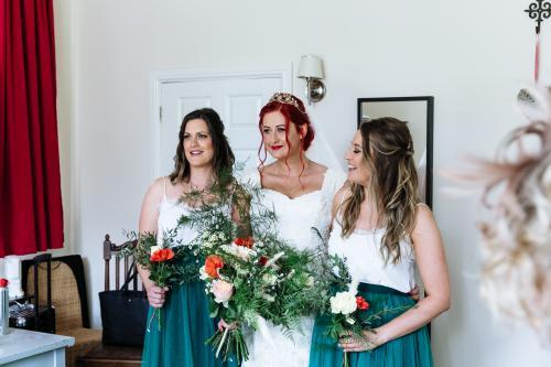Nick Tucker Photography Bride and bridesmaids.jpg_1590678631