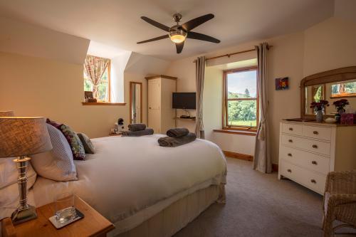 2017-06-20-Braemore-Lodge-42.jpg