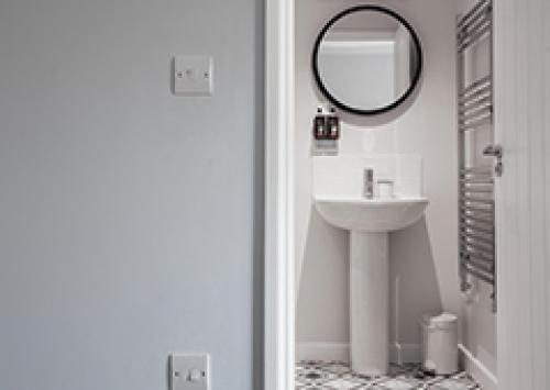 Room 3 (2).jpg_1555084272