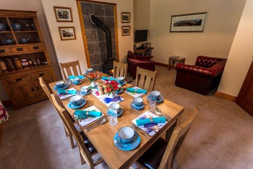2017-06-20-Braemore-Lodge-3.jpg