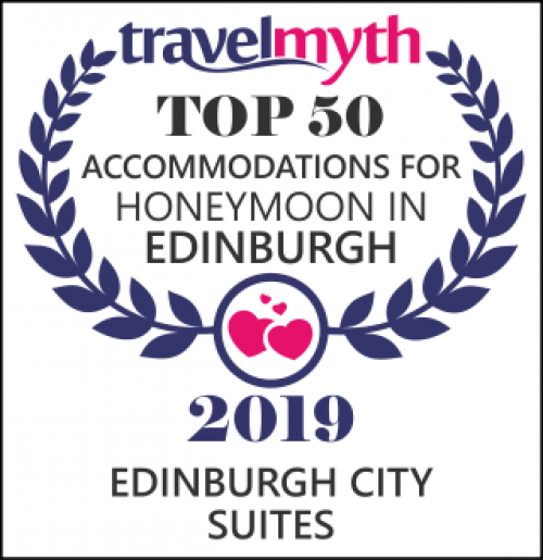 travelmyth_564628_edinburgh_honeymoon_p40en_web.pn