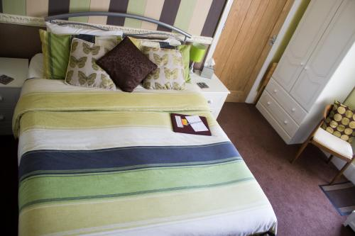 Double En Suite Room