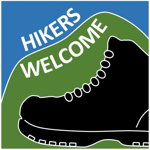 hikers welcome.jpg_1586276481